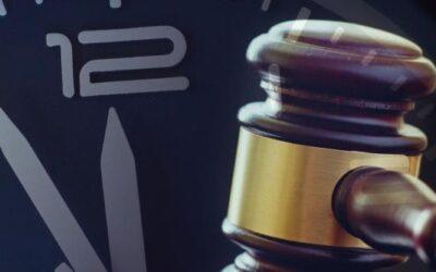 EJASO ETL Global: El concurso de acreedores exprés en tiempos de COVID-19