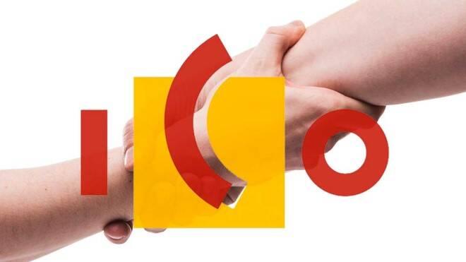 BK Seain ETLGlobal: NUEVA LÍNEA DE AVALES ICO: Primer tramo a empresas y autónomos para financiar inversiones