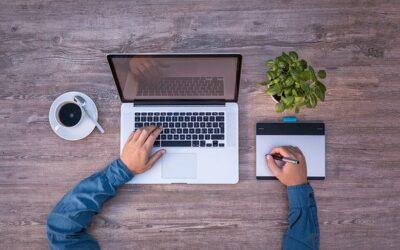 GROS Monserrat: Ayudas para el mantenimiento de la ocupación en microempresas y personas trabajadoras autónomas