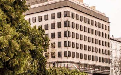 EJASO ETL Global salta a la nube: 300 extensiones en 9 oficinas