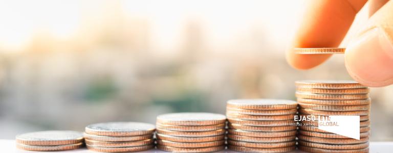 EJASO ETL Global: Los autónomos societarios tienen derecho a tarifa plana