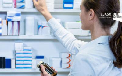 EJASO ETL Global: ¿Qué requisitos deben cumplirse para comercializar productos sanitarios y productos sanitarios de diagnóstico vitro durante el COVID-19?
