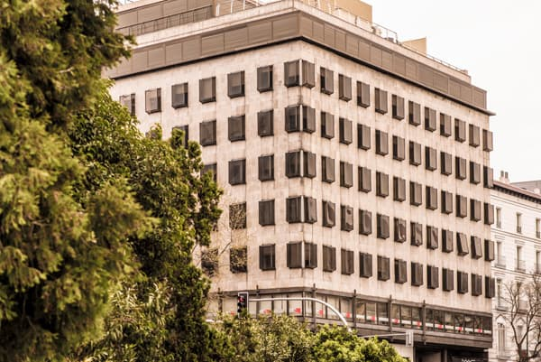 NFON facilita la continuidad del negocio de EJASO ETL Global durante el confinamiento