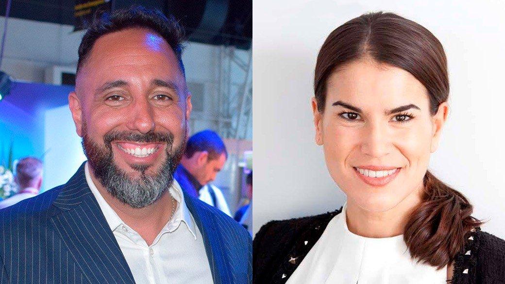 Loyra y SAGSE Talent cierran un acuerdo estratégico para América Latina