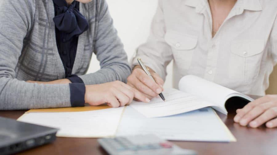 Modificación sustancial: perjuicio acreditado para extinguir el contrato