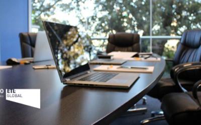 Ejaso ETL Global: Protección de activos digitales en las primeras fases del emprendimiento