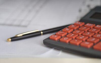 ETL Global LINKS: Exención en operaciones financieras de mediación en la venta de acciones