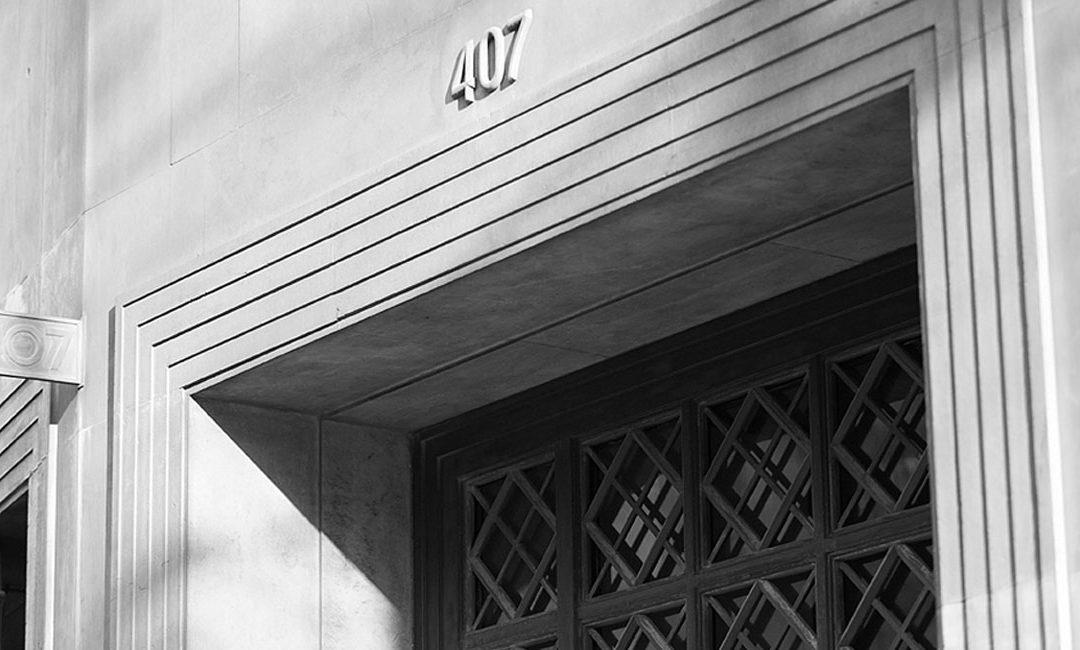 Alerta Informativa Ley 3/2020 de medidas concursales y procesales en el ámbito estatal