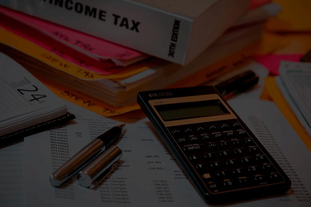 He presentado el Impuesto de Sociedades, ¿debo presentar también el Modelo 232?