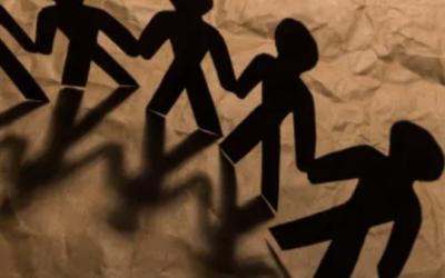 Grupo Gefiscal: Plan de Igualdad e Igualdad Retributiva