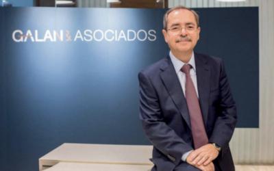 Galán&Asociados: Las empresas se enfrentan a necesidades complejas e interrelacionadas