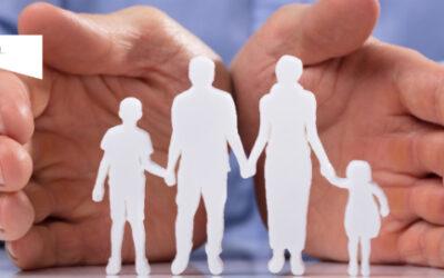 EJASO ETL Global: Apoio extraodinário de proteção social para trabalhadores em situação de desproteção económica e social