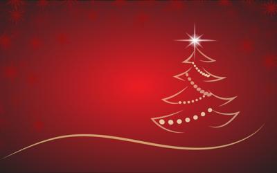 Cheques regalo para sustituir cenas navideñas de empresa en Vitoria