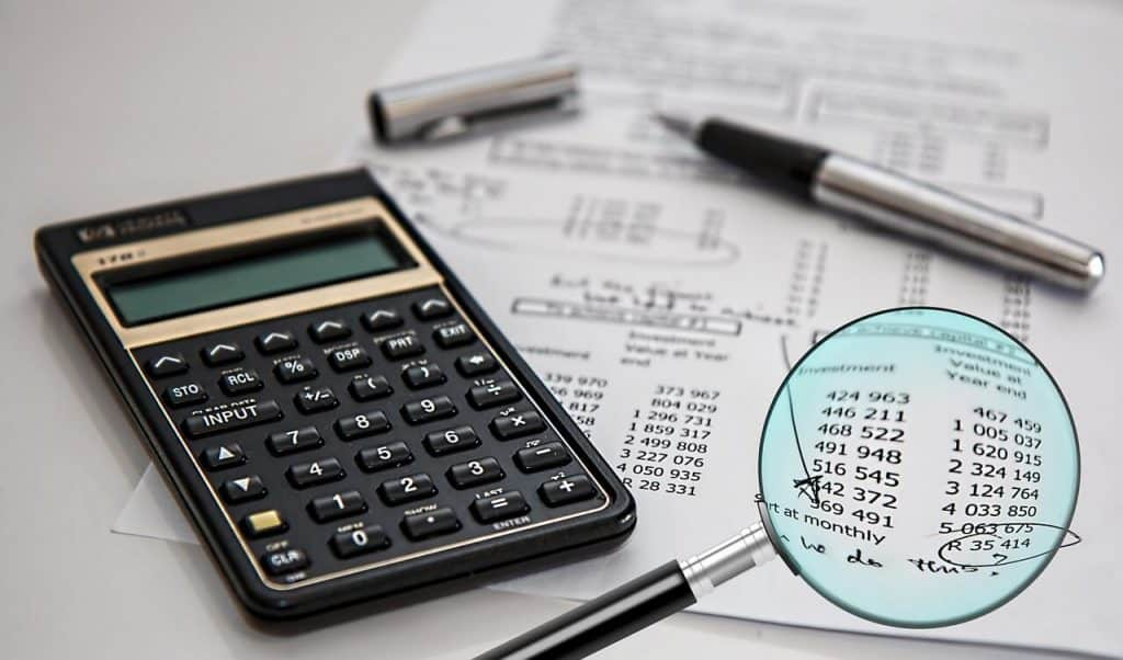 ¿Cuál es el plazo para realizar el depósito de cuentas anuales 2020?