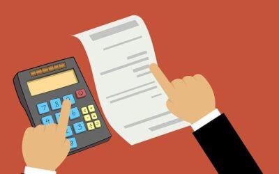 Ilia ETL Global: Si estás en un ERTE tendrás que hacer la declaración de la renta y puede que pagar