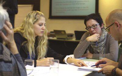 La igualdad retributiva entre hombres y mujeres ya tiene marco legal para su implantación en las empresas