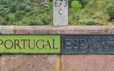 Ejaso ETL Global: Nuevas reglas del estado de alarma en Portugal