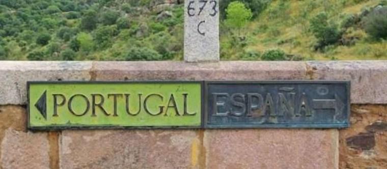 Nuevas reglas del estado de alarma en Portugal