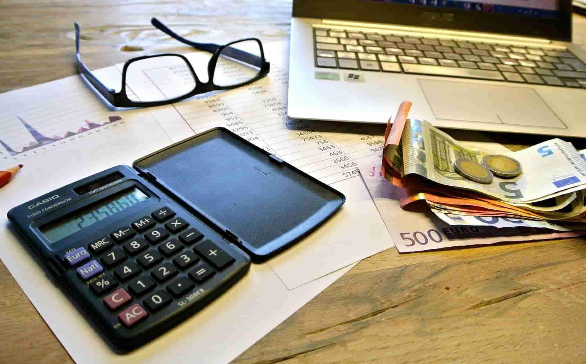 IVA de las mascarillas, exenciones en escrituras moratorias ICO y beneficios fiscales al cine y a la automoción