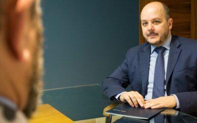 Los riesgos de los administradores societarios en la gestión empresarial