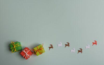 ETL Global NEXUM: Aprobadas medidas comunes para la celebración de las fiestas navideñas en la época COVID-19