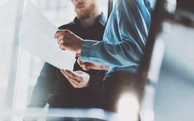 EJASO ETL Global: Confirmada la consecuencia de incumplir la obligación de mantenimiento del empleo en un ERTE