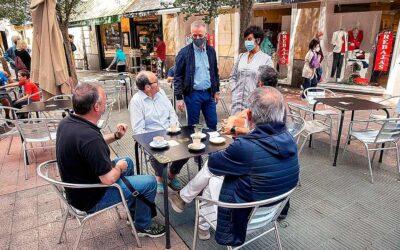 Arzak y otros 800 hosteleros vascos se rebelan contra el 'cerrojazo' de Urkullu