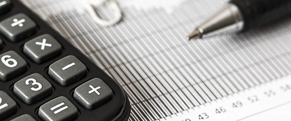 Moratoria de pago empresas y autónomos