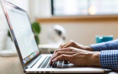 ETL Global NEXUM: Los autónomos pueden consultar la cuota en la Sede Electrónica de la Seguridad Social