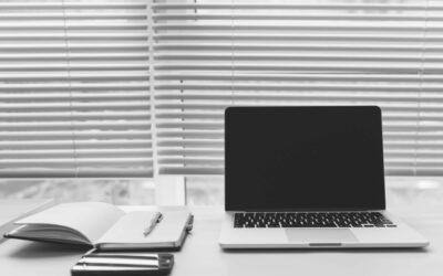 ETL Global NEXUM: Guía sobre prestaciones de trabajadores autónomos a partir del 1 de febrero