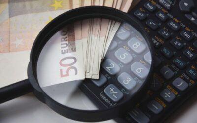 ETL Global NEXUM: ¿Cómo tributan las subvenciones o ayudas en el IRPF?