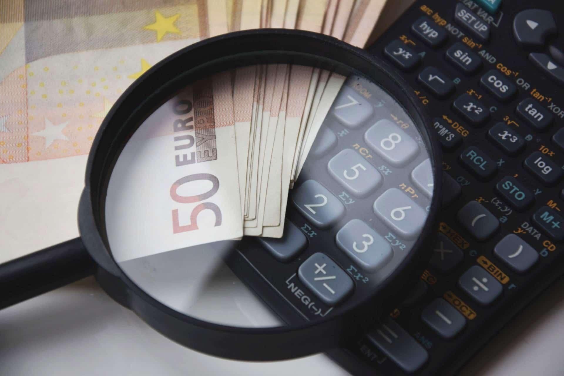 tributación subvenciones IRPF