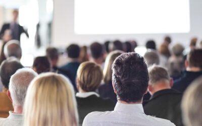 EJASO ETL Global: Reuniones y decisiones de comunidades de propietarios en tiempos de COVID