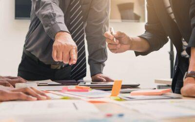 EJASO ETL Global: El Gobierno presenta la Estrategia España Nación Emprendedora y la Ley de Fomento del Ecosistema de las Empresas Emergentes