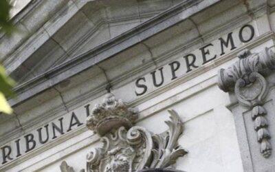 EJASO ETL Global: Nuevo pronunciamiento del Tribunal Supremo respecto de los gastos de gestoría y tasación en préstamos hipotecarios