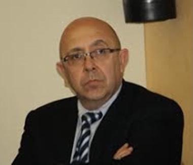 Jordi Amado