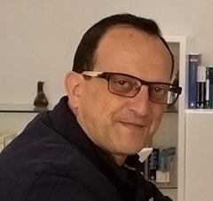 Manuel Pérez Algaba