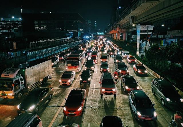 Impuestos emisiones dioxido
