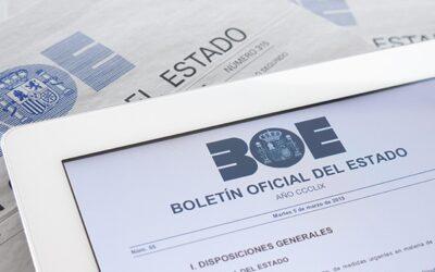 LINKS ETL Global: MODIFICACIÓN EN LA VALORACIÓN CONTABLE DE LOS ACTIVOS FINANCIEROS DISPONIBLES PARA LA VENTA
