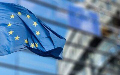GALÁN & ASOCIADOS: IDENTIFICAR, PLANIFICAR Y PREPARAR LOS PROYECTOS ANTE LOS FONDOS DE RECUPERACIÓN Y RESILIENCIA EUROPEO PARA EL IMPULSO DE LAS EMPRESAS