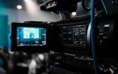 EJASO ETL Global: NOVEDADES PARA LA FINANCIACIÓN DE PRODUCCIONES AUDIOVISUALES