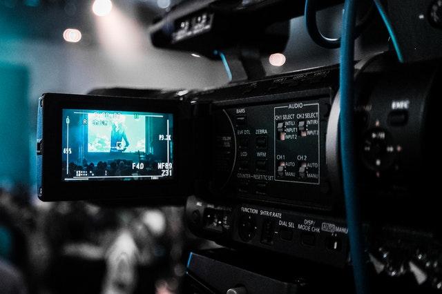 financiación producciones audiovisuales