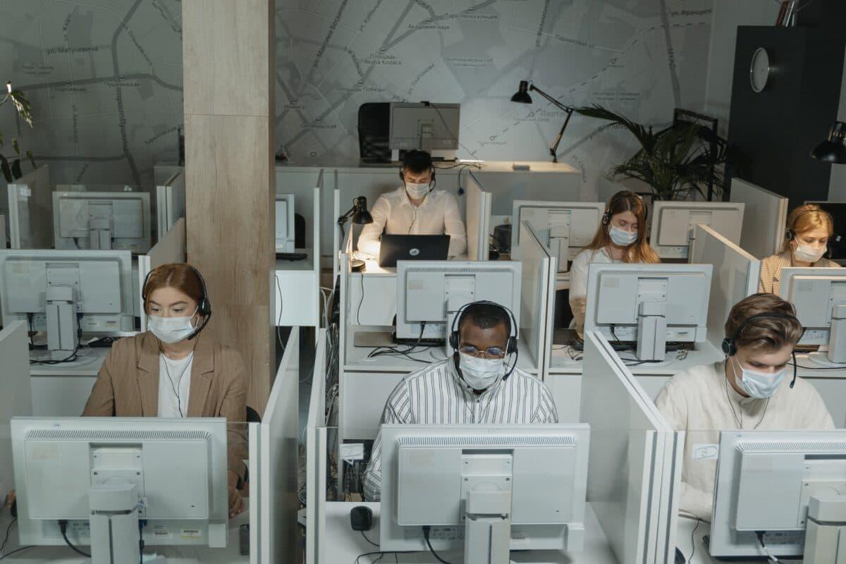 reincorporación trabajadores erte